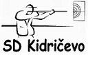 logo sd kid